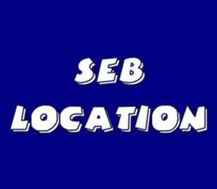 Seb Location Romilly-sur-Seine